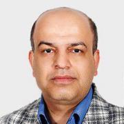 سعید علیمحمدی
